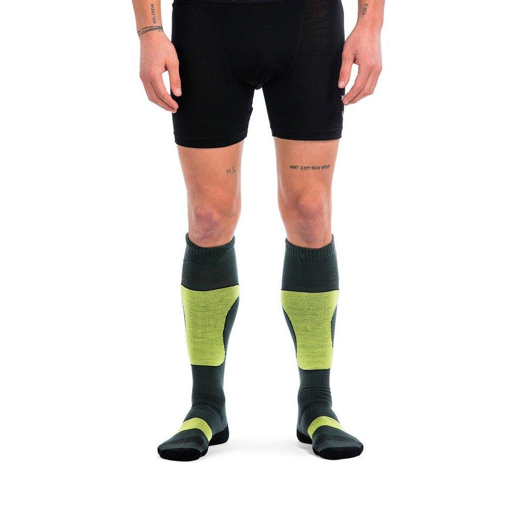 36009 096 mens pro lite tech sock 1024x1024