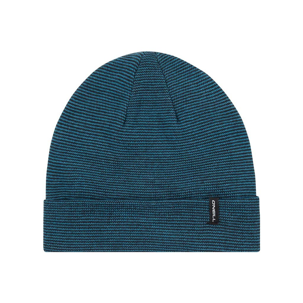 o neill 9p4130 5075 bm all year beanie 0