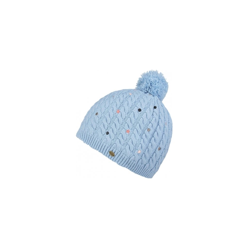 o neill girls star dot beanie 0