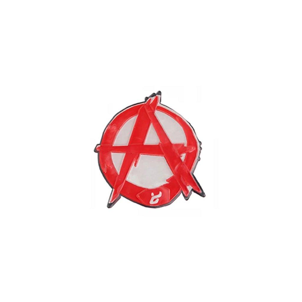 demon grip anarchy