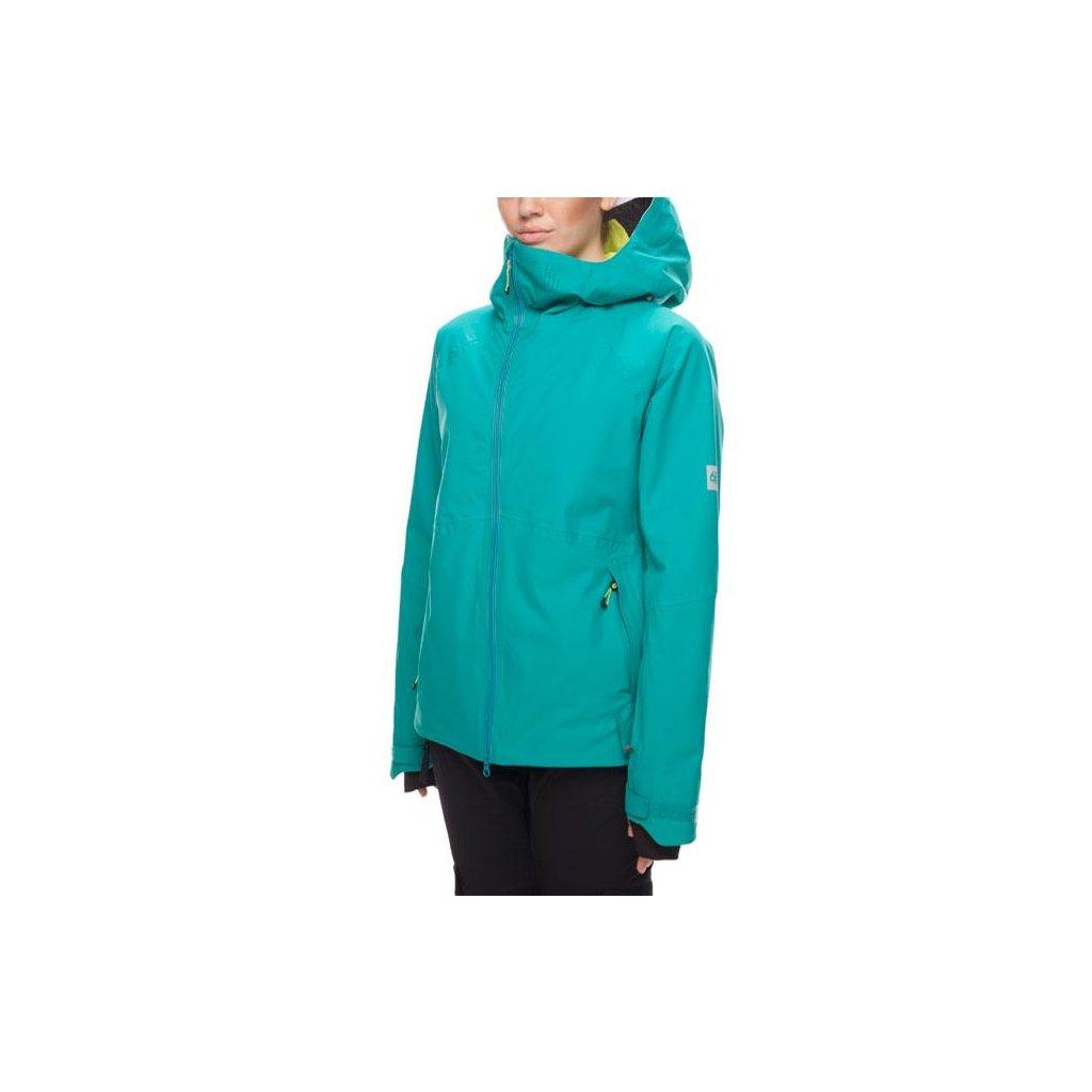 686-damska-zimni-bunda-glcr-hydra-insulated-jacket-teal-17-18