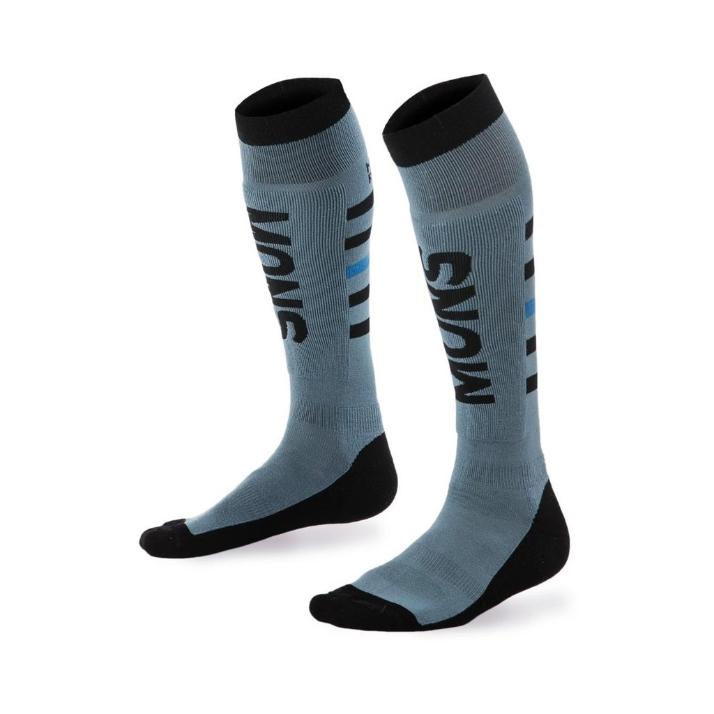 mons-royale-ponozky-merino-mons-snow-tech-sock-mens-lead-black-bay-blue-17-18