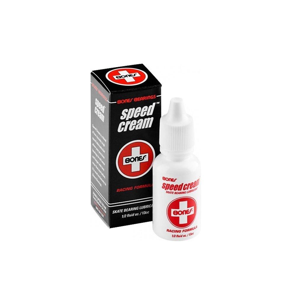 Bones Speed Cream olej na ložiska  + doručení do 24 hod.