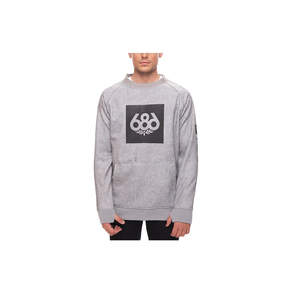 686-mikina-knockout-bonded-fleece-Crew-heather-grey-17-18