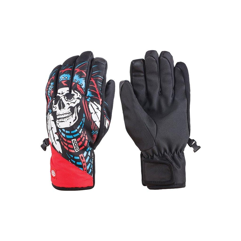 686-zimni-rukavice-ruckus-pipe-glove-chief-print-17-18