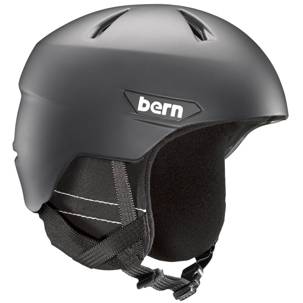 helma bern weston matte black 5