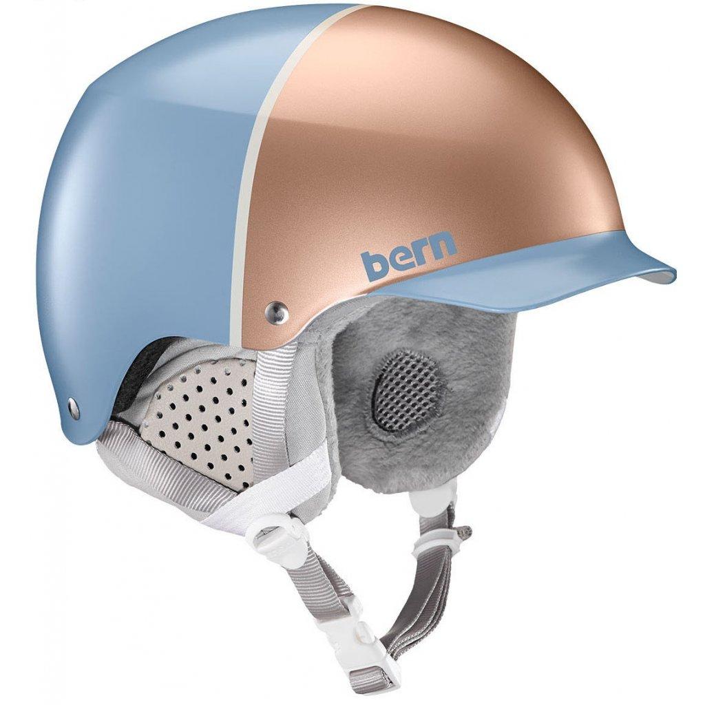 helma bern muse satin ice blue rose hat 2