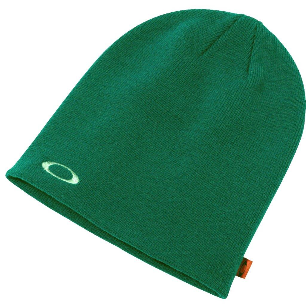 oakley 91099a 68t m green