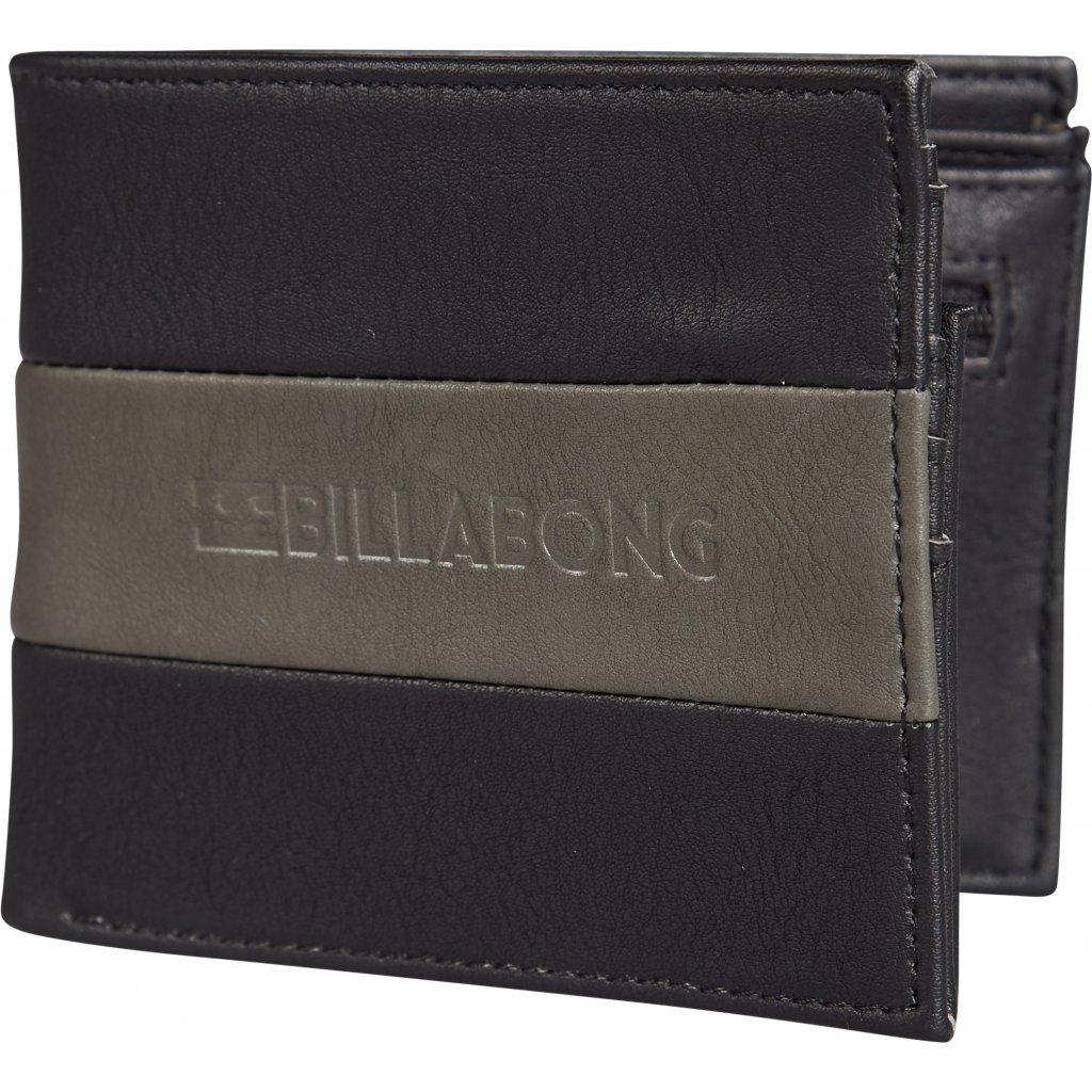 billabong-penezenka-tribong-big-bill-black-18-19