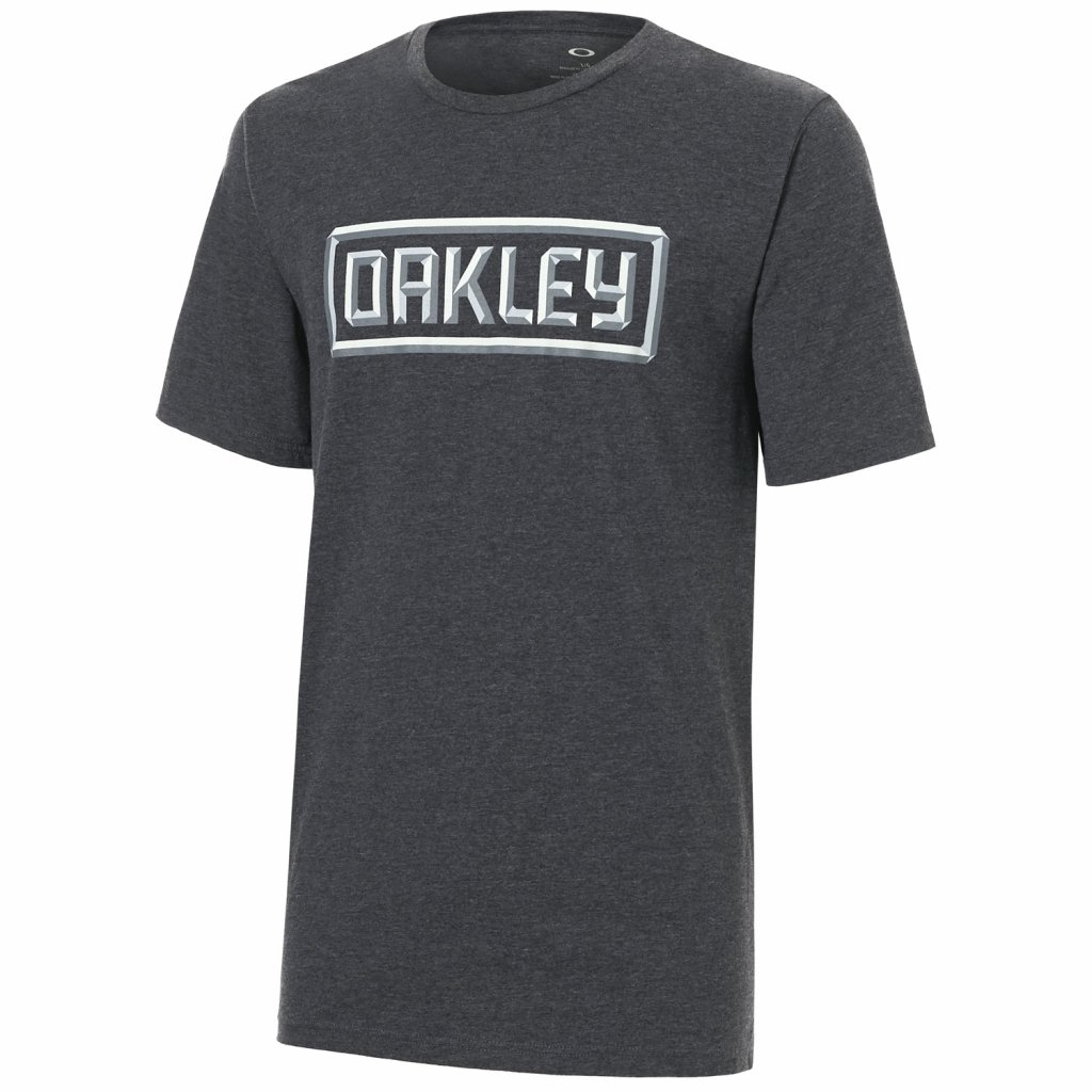 alternate 456852a 02f 50 3d oakley dark brush dark heather 001 134030 png heroxlsq