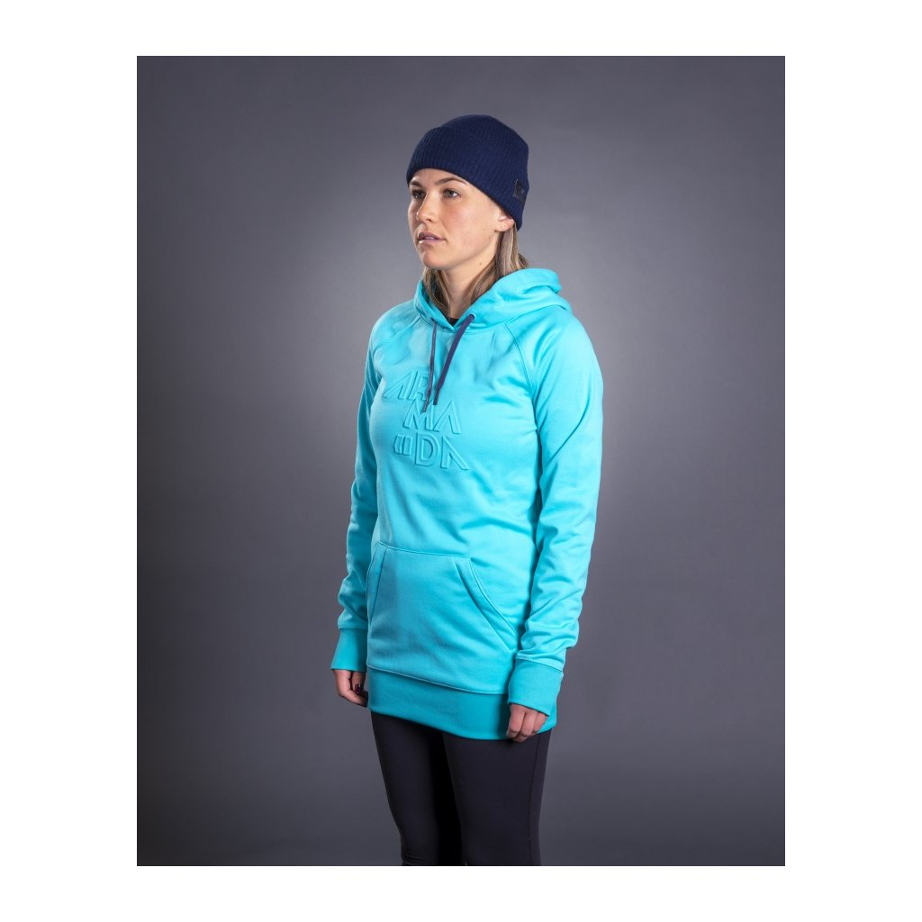 1819 Womens Parker Peacock 01 low