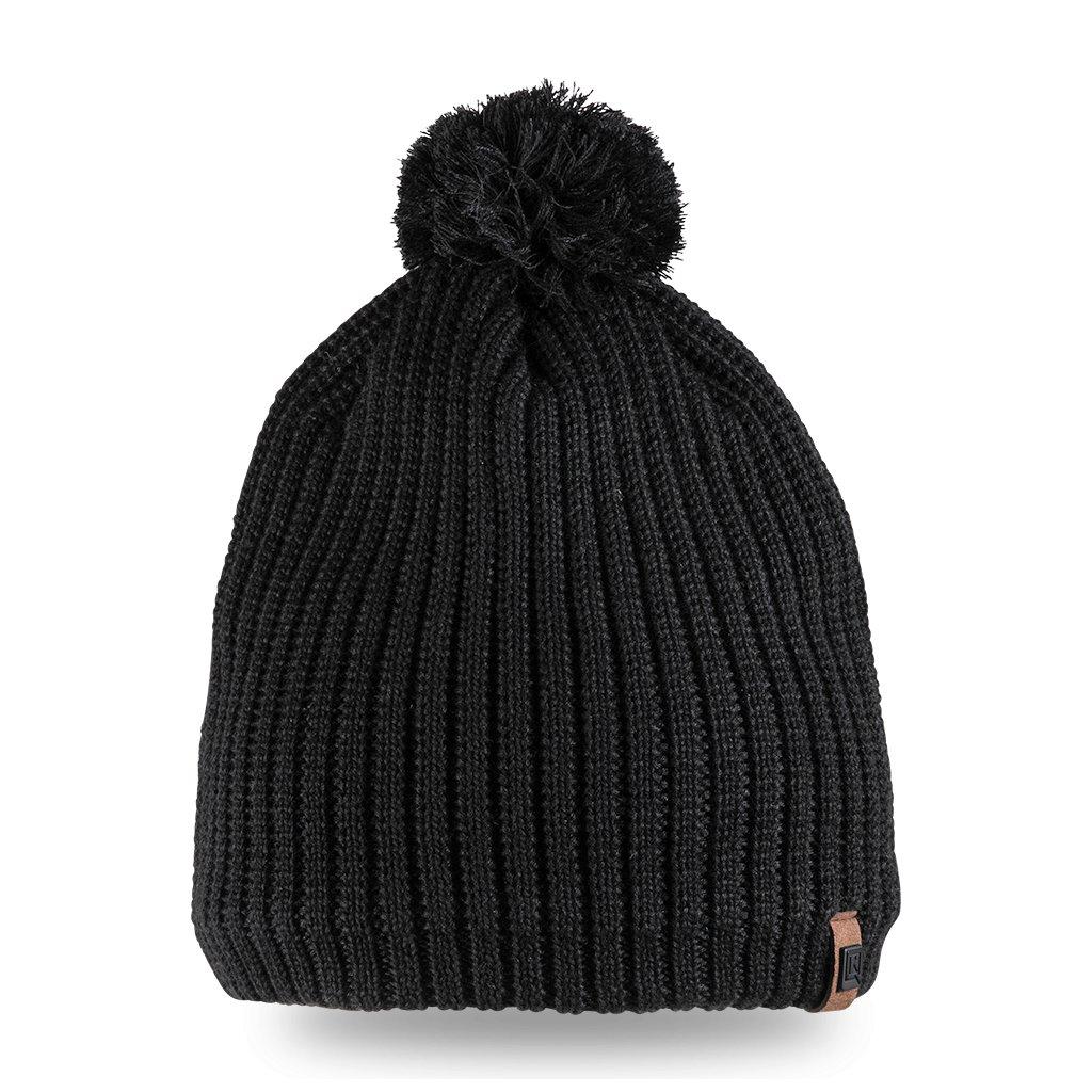 borealis black