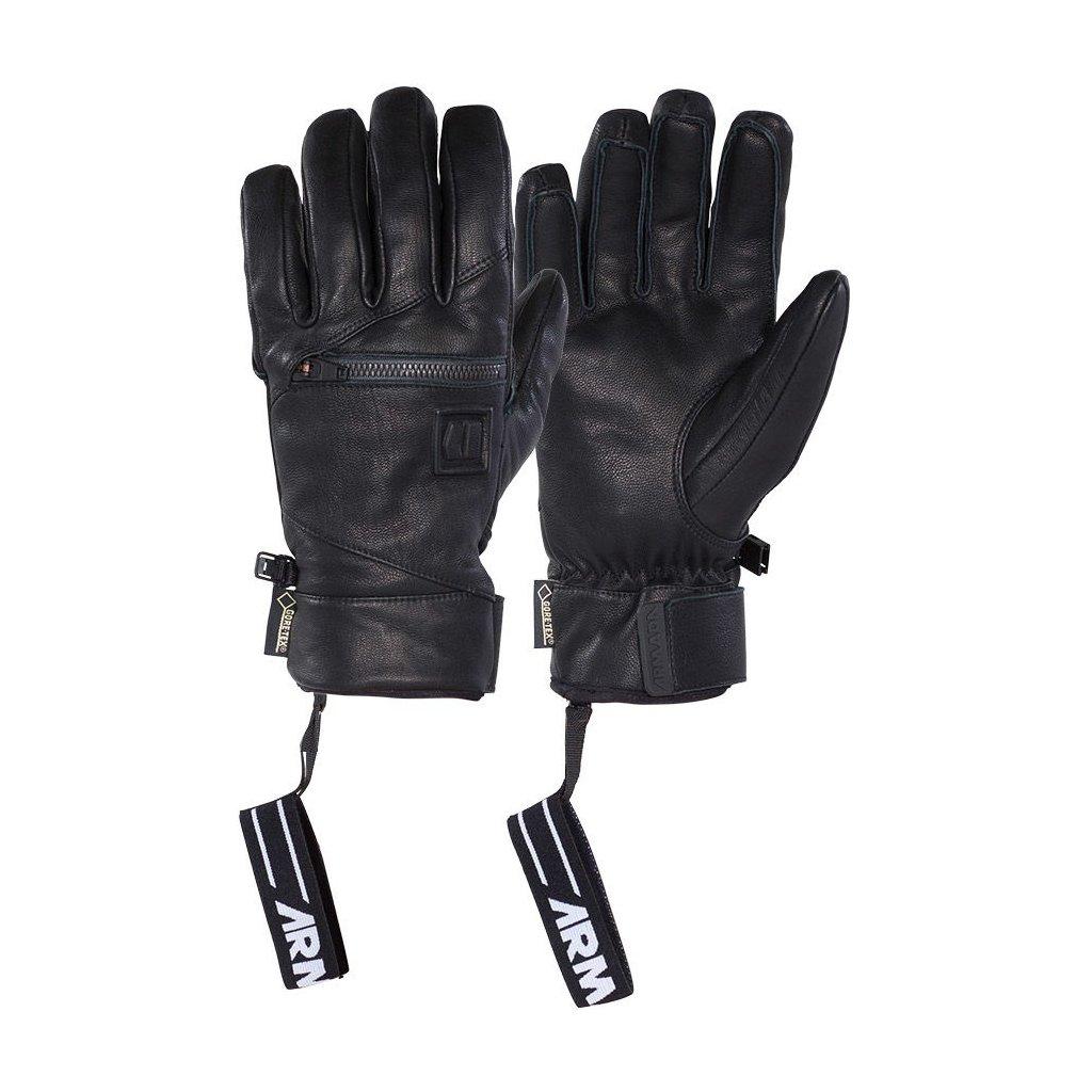 armada prime gore tex gloves