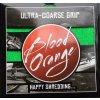Grip Blood Orange Ultra-Coarse 4 Pack green