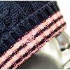 Roxy zimní čepice range Beanie Fluo pink