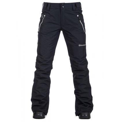 damske zimni kalhoty horsefeathers ryana black 1