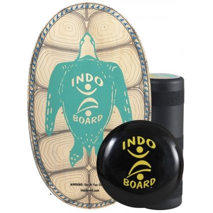 set Indo Board ORIGINAL Sea Turtle exilshop olomouc