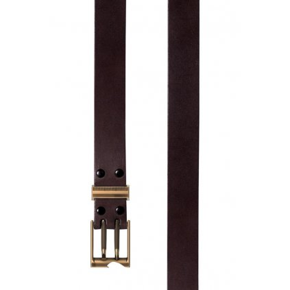 686 pasek original tool belt ii Chocolate