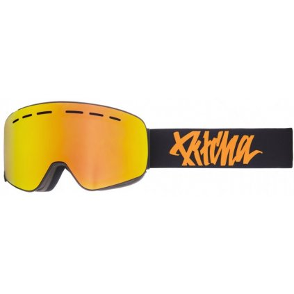 bryle pitcha xc3 grey orange full revo red
