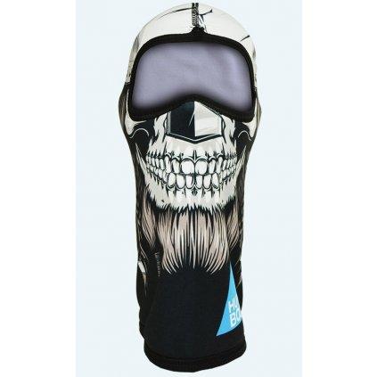 ski mask balaclava winter humboo viking 2 960x960