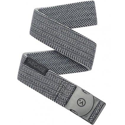 Arcade belts Ranger Black Grey A11102 003 1 590x