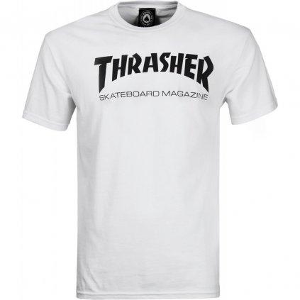 thrasher skate mag t shirt white 1000x1000