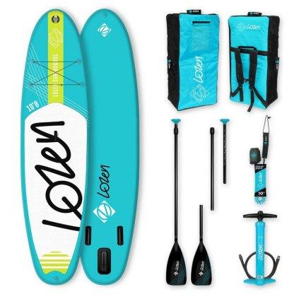 12057911 paddleboard lozen allround 10 8 32 blue 1