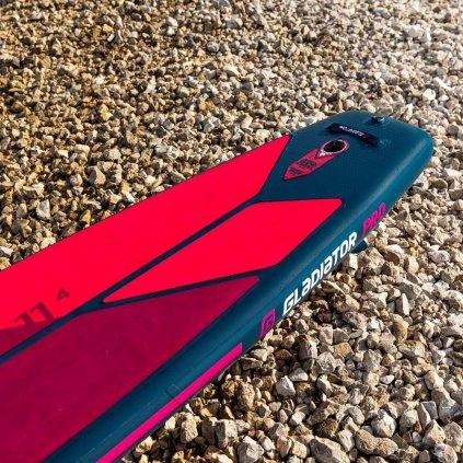 exilshop paddleboard gladiator pro 10 6 32 0