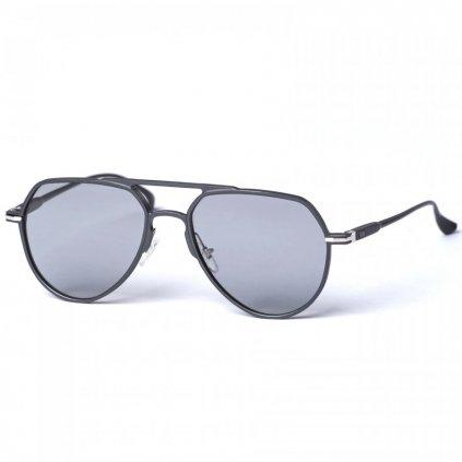 pitcha titans sunglasses gun discoloration