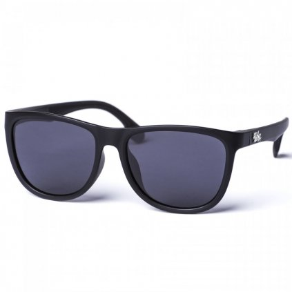 pitcha baldan luxury sunglasses black black