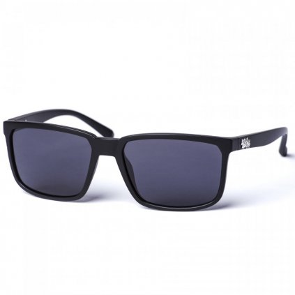 pitcha dirty joe sunglasses sand black black