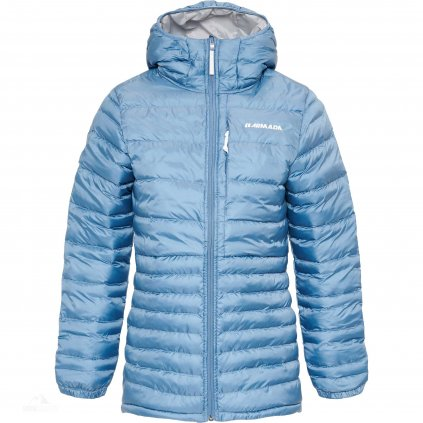 armada solstice insulator jacket mist 1