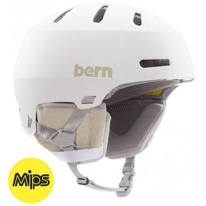 Macon 2.0 MIPS Matte White 1 41524eff e34e 4cea b828 50fa8ec55206 1024x1024@2x
