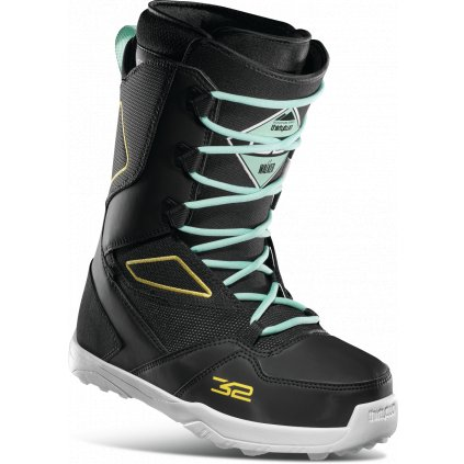 thirtytwo boty na snowboard light jp walker black 20 21