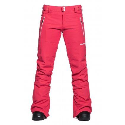 horsefeathers damske kalhoty na snowboard avril azalea 20 21