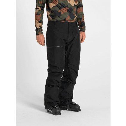armada-kalhoty-atlantis-gore-tex-pant-black-20-21-exilshop-olomouc