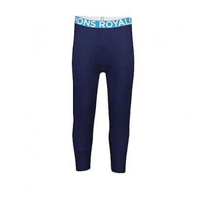 mons royale merino m shaunoff 34 legging 19b mry 100076 navy 1