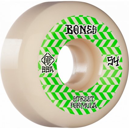 bones kolecka skate stf patterns skateboard wheels v5 52mm 99a exilshop olomouc