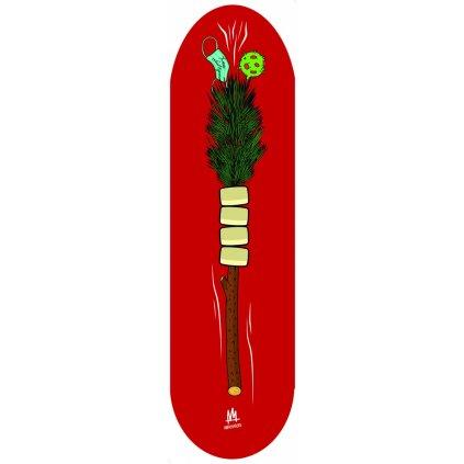 ambassadors christmas skate2020upravene 1200x1200.dd95c7d883d32f109cf43dda3e81b28a