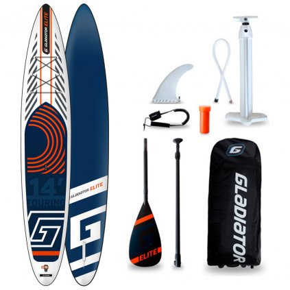 12057603 paddleboard gladiator elite touring 14 30