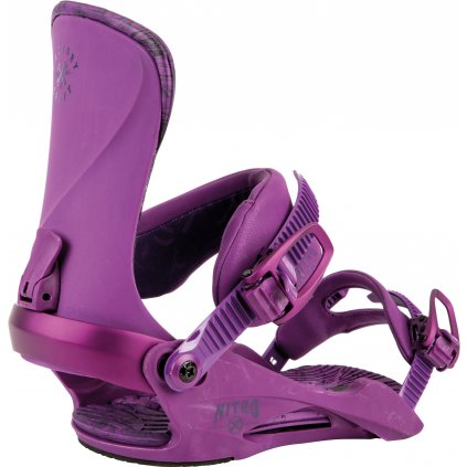 836449 004 Cosmic Factory Craft Series Purple Product 1