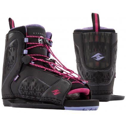 vazani hyperlite jinx black purple
