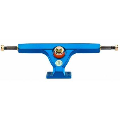 trucky caliber ii 184mm 50 blue 2ks exilshop