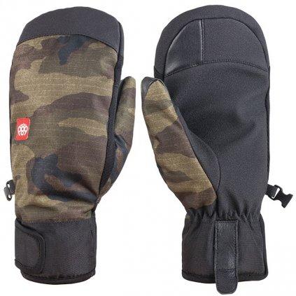 686-zimni-rukavice-mountain-mitt-fatigue-camo-print-17-18