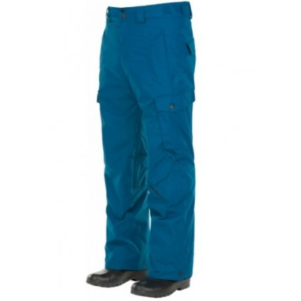 oneill pm pant blue