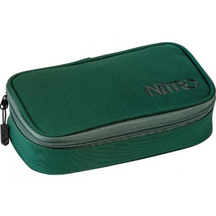 Nitro penál Pencil Case XL ponderosa