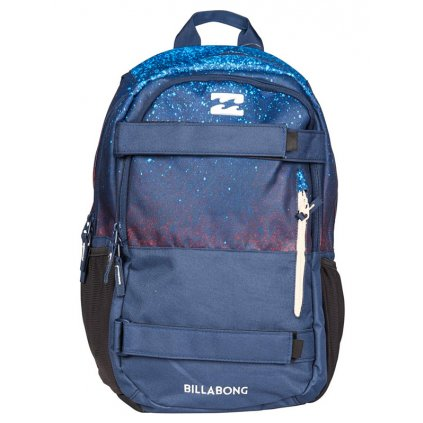 Billabong batoh No Comply navy 25L 17/18