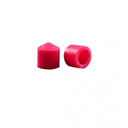 Venom pivot cup HIGH-PERFORMANCE pink 97a