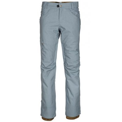 688-damske-kalhoty-na-snowboard-authentic-patron-insulated-pant-blue-denim-17-18