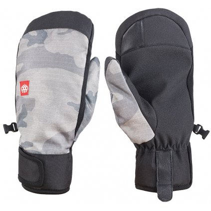 686-zimni-rukavice-mountain-mitt-grey-camo-print-17-18-2